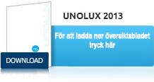 OMS UNOLUX OVERVIEW LEDsystem Scandinavia